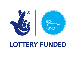 Lottery Funded Blue.png