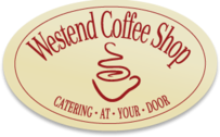 Westend_coffee.png